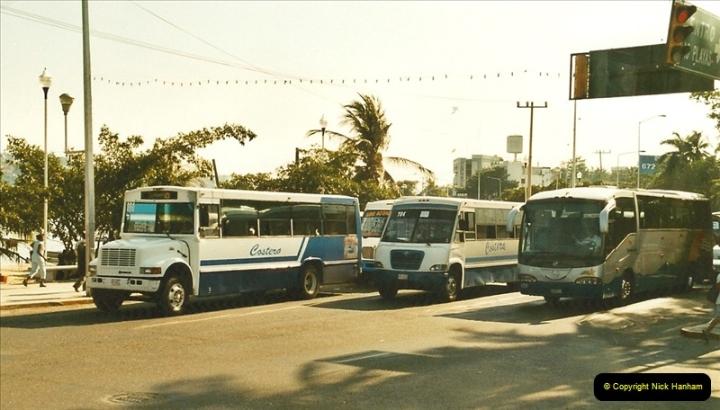 2005-11-23 & 24 Acapulco, Mexico.   (59)567