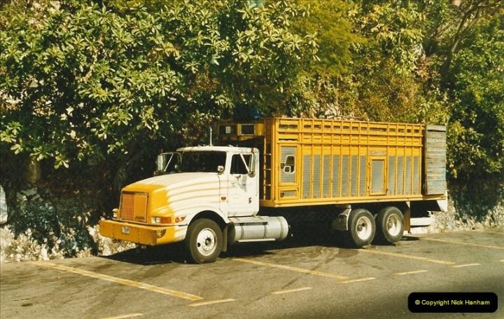 2005-11-23 & 24 Acapulco, Mexico.   (63)571