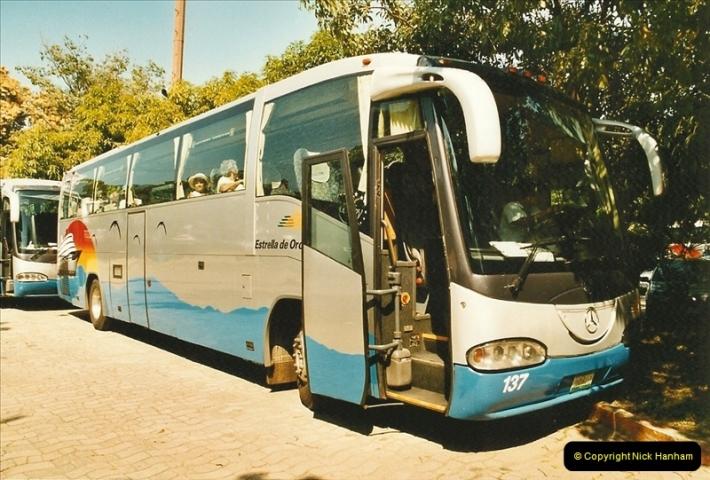 2005-11-23 & 24 Acapulco, Mexico.   (68)576