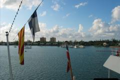 2005-11-10 & 11 Montego Bay, Jamaca.  (12)012