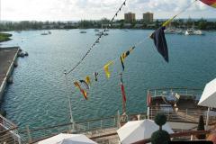 2005-11-10 & 11 Montego Bay, Jamaca.  (13)013