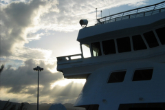 2005-11-10 & 11 Montego Bay, Jamaca.  (24)024