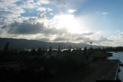 2005-11-10 & 11 Montego Bay, Jamaca.  (25)025