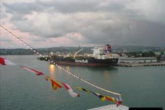 2005-11-10 & 11 Montego Bay, Jamaca.  (30)030