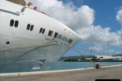 2005-11-10 & 11 Montego Bay, Jamaca.  (31)031