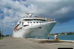 2005-11-10 & 11 Montego Bay, Jamaca.  (34)034