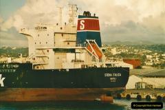 2005-11-10 & 11 Montego Bay, Jamaca.  (4)004
