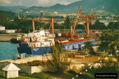 2005-11-10 & 11 Montego Bay, Jamaca.  (5)005
