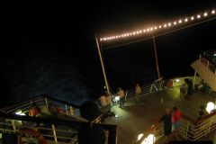 2005-11-10 & 11 Montego Bay, Jamaca.  (57)057
