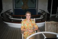 2005-11-12 Grand Caymen Islands.  (112)113