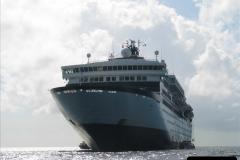 2005-11-12 Grand Caymen Islands.  (60)061