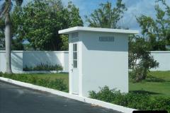 2005-11-12 Grand Caymen Islands.  (81)082