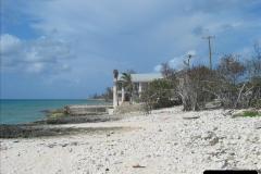 2005-11-12 Grand Caymen Islands.  (85)086