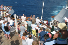 2005-11-13 & 14 In the Caribbean. (1)117