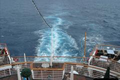 2005-11-15 Isla da Providencia (Columbia) Unable to tender in due to rough sea (14)163
