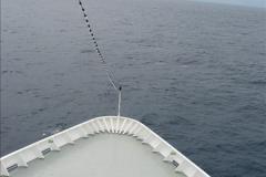 2005-11-15 Isla da Providencia (Columbia) Unable to tender in due to rough sea (15)164