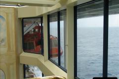 2005-11-15 Isla da Providencia (Columbia) Unable to tender in due to rough sea (17)166