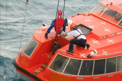2005-11-15 Isla da Providencia (Columbia) Unable to tender in due to rough sea (7)156