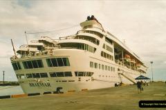 2005-11-16 Puerto Limon, Costa Rica.  (102)269