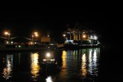 2005-11-16 Puerto Limon, Costa Rica.  (106)273