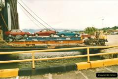 2005-11-16 Puerto Limon, Costa Rica.  (12)179