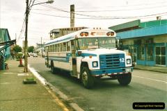 2005-11-16 Puerto Limon, Costa Rica.  (15)182