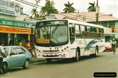 2005-11-16 Puerto Limon, Costa Rica.  (20)187
