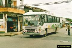 2005-11-16 Puerto Limon, Costa Rica.  (23)190