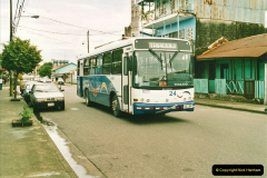 2005-11-16 Puerto Limon, Costa Rica.  (25)192