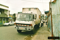 2005-11-16 Puerto Limon, Costa Rica.  (27)194