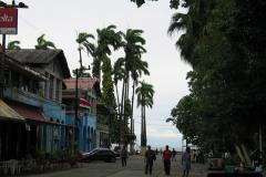2005-11-16 Puerto Limon, Costa Rica.  (57)224