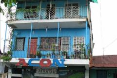 2005-11-16 Puerto Limon, Costa Rica.  (63)230