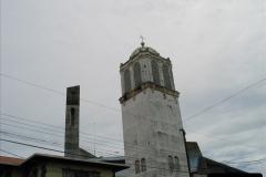 2005-11-16 Puerto Limon, Costa Rica.  (64)231