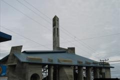 2005-11-16 Puerto Limon, Costa Rica.  (69)236