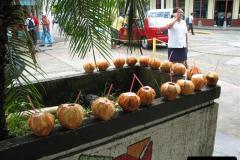 2005-11-16 Puerto Limon, Costa Rica.  (81)248