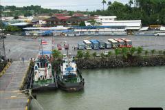 2005-11-16 Puerto Limon, Costa Rica.  (8)175