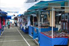 2005-11-16 Puerto Limon, Costa Rica.  (83)250