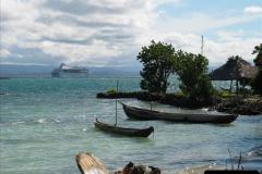 2005-11-17 San Blas Islands, Panama.  (17)290