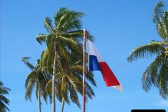 2005-11-17 San Blas Islands, Panama.  (26)299