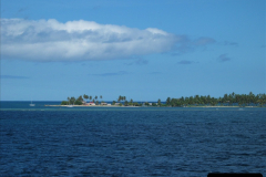 2005-11-17 San Blas Islands, Panama.  (8)281