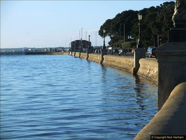 2016-11-05 Evening Hill area Poole, Dorset.  (7)014