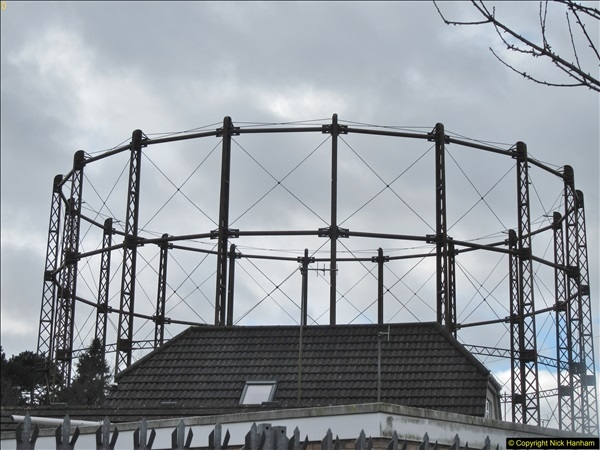 2018-02-13 The gas holder seen in picture 25.  (2)055