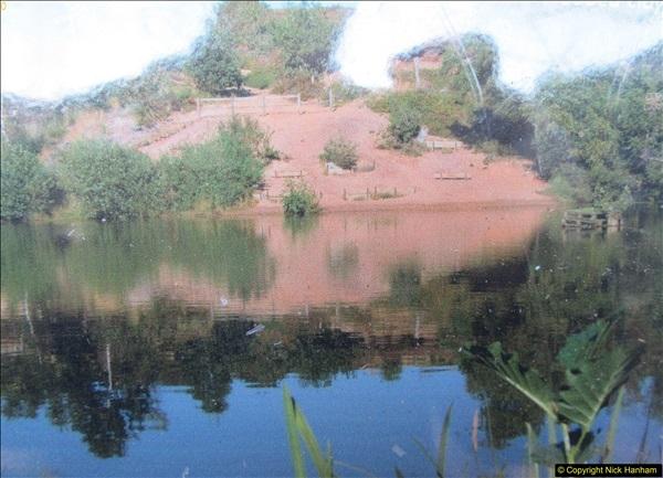 2018-02-16 Alder Hills Nature Reserve - A second visit.  (2)061