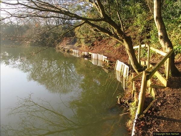 2018-02-16 Alder Hills Nature Reserve - A second visit.  (8)067