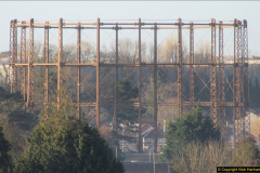 2018-02-13 The gas holder seen in picture 25.  (6)059