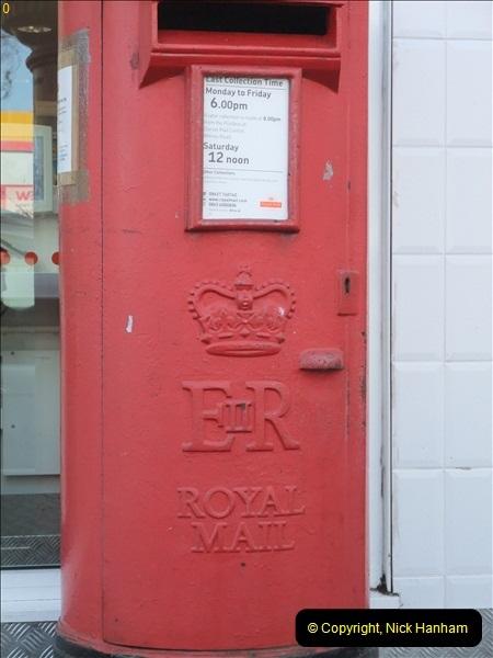 2012-11-25 Parkstone, Poole, Dorset.  (2)007
