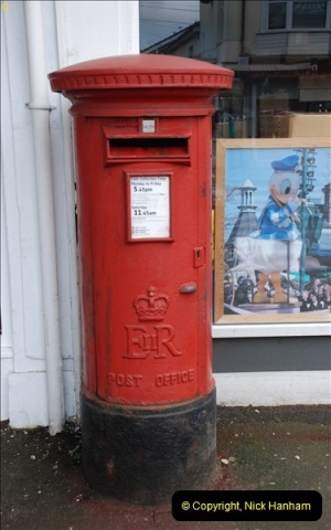 2013-03-18 Winton, Bournemouth, Dorset.008