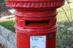GPO BH (32) Bournemouth Rd.042