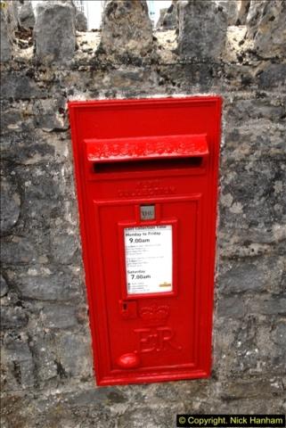 2015-06-25 Lyme Regis, Dorset.  (10)11