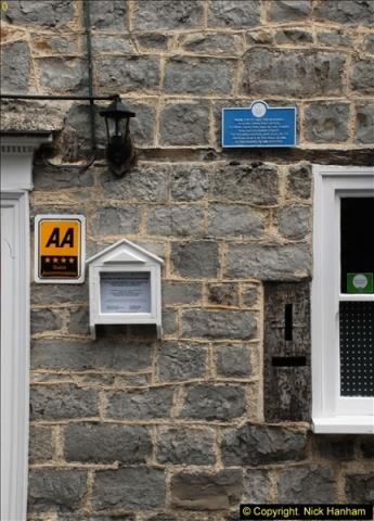 2015-06-25 Lyme Regis, Dorset.  (8)09